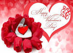 Lovely VALENTINES DAY QUOTES - Created by Maira Khan - In.