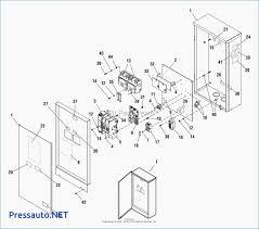 transfer switch wiring schematic u2013 pressauto net