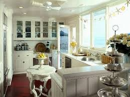 Small Cottage Kitchen Designs Important Factors To Consider When Designing Cottage Kitchens