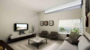 Interesting Interior Design Ideas Apartment Amazing Interior Design For Your Apartment Using White