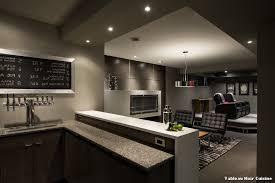sol cuisine design cuisine cuisine en sous sol cuisine en sous sol at cuisine en sous
