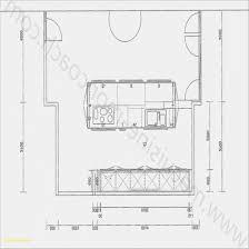 hauteur meubles haut cuisine hauteur meubles haut cuisine 14375 klasztorco sur hauteur meuble