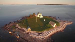 7 stunning homes for sale in maine coastal living
