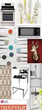 design your ideal kitchen with lg studio inspiration marla meridith