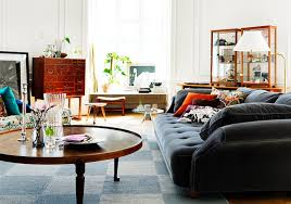 deep wide couch couch u0026 sofa ideas interior design u2013 sofaideas net
