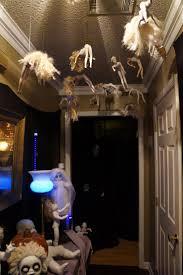 84 best halloween 11 dolls images on pinterest halloween ideas