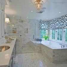 window treatment ideas for bathroom bathroom window coverings ideas coryc me