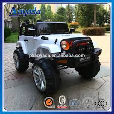 kids electric jeep list manufacturers of electric jeep for kids buy electric jeep