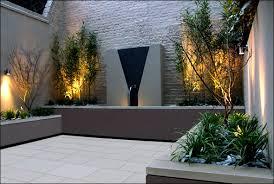 spanish courtyard designs minimalist home office modern courtyard design spanish courtyard