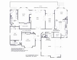 find floor plans 50 inspirational where to find floor plans of existing homes