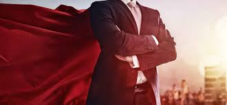 7 ways that driven and successful servant leaders stand out inc com