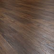 Laminate Flooring Tarkett Laminate Flooring Reviews Floor Wood Laminate Flooring Reviews