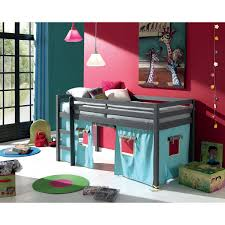 fly chambre fille snoop chambre site pour mi hauteur fly decoration idee