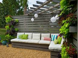 Pergola Designs Pictures by Best 25 Outdoor Pergola Ideas Only On Pinterest Backyard