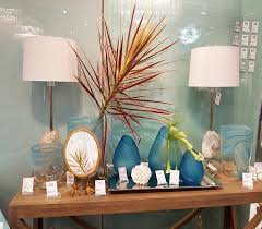 New Trends In Home Decor Design Tips U0026 Trends U0026 Beautiful New Home Accessories
