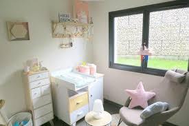 tour de chambre room tour la chambre du bébé