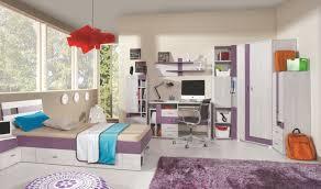 mobilier chambre pas cher meuble de rangement en bois a mobilier chambre enfant meuble