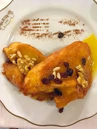 cuisiner amarante amarante cuisine a lusciousness a weekend in