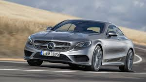 cars mercedes 2015 mercedes s class coupe
