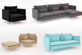 Ikea Sofa Chair by Discuss Furniture Ikea Vilasund Sofa Bed Mode Ikea Hampedia