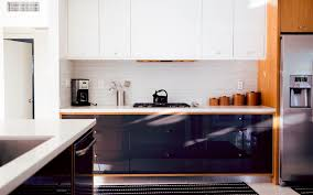 cost for professional to paint kitchen cabinets 2021 cost to paint kitchen cabinets labor paint costs