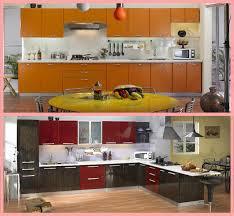 dwarka modular kitchen designer kitchen in dwarka dwarka market