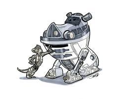 Lego Star Wars Meme - star wars the disney star wars memes part ii the harlequin tea set