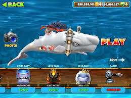 hungry shark evolution hack apk hungry shark evolution hack generator new 2018 hungry shark