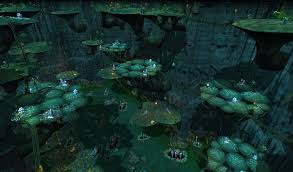 polypore dungeon runescape wiki fandom powered by wikia