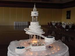 wedding cake steps cake cakes buscar con pasteles con escaleras