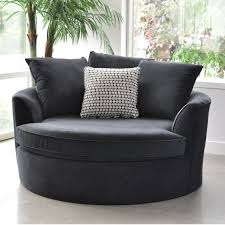 round sofa round sofa chair couch golfocd com