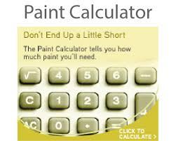 tools u2013 clement u0027s paint