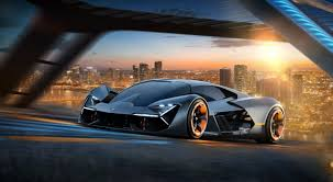 lamborghini inside 2017 lamborghini reviews specs u0026 prices top speed