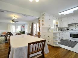 vacation home brentwood home 1500 austin tx booking com