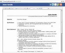 Sample Online Resume by Download Canadian Resume Builder Haadyaooverbayresort Com