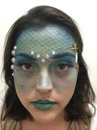 special fx makeup portfolio makeup by doree