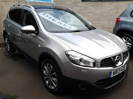 nissan qashqai service cost used nissan qashqai 2 prices reviews faults advice specs