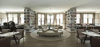 living living room arrangement ideas decorating design home