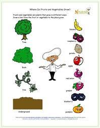 free worksheets printable educational activities free math