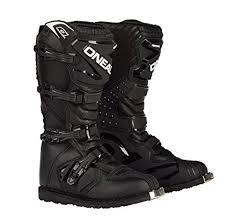 amazon s boots size 12 amazon com o neal rider boots black size 12 automotive