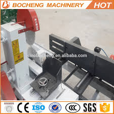 circular saw machine wood cutting machine circular saw machine