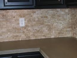 lowes kitchen backsplash tile outstanding lowes mosaic tile backsplash 55 on home wallpaper with