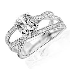 how much do engagement rings cost top 60 best engagement rings for any taste budget heavy