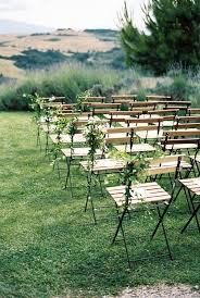 small destination wedding ideas 62 best brushfire photos images on engagement session
