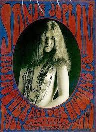 janis joplin mercedes mp3 janis joplin 1960s the pop history dig