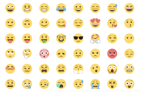 emoji android emojione on android ready for rooted device android community