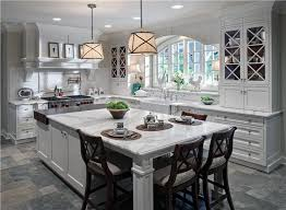 classic modern kitchen designs 23 new ideas for contemporary kitchen designs contemporary