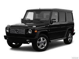 2007 mercedes benz g class warning reviews top 10 problems