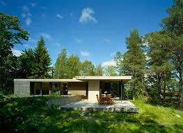 modern cottage design contemporary cottage design total super modern glass cottage