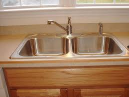Bacteria In Kitchen Sink - can you guess the germiest things in your house u2013 boredbug